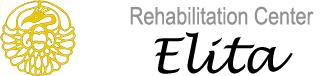 Elita Rehabilitation Center